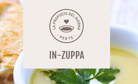In Zuppa